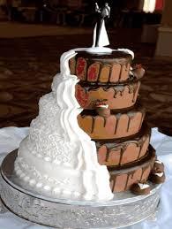 wedding cake gif screenshot wedding army s amino