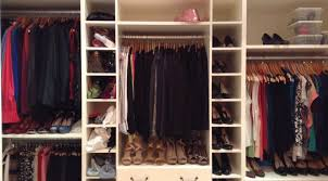 wardrobe walk in closet design tool ikea home ideas surripui in