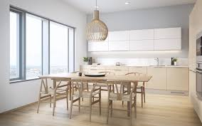Dining Room Pendant Lighting Fixtures Dining Room Designs Bamboo Cage Kitchen Pendant Lighting Dining
