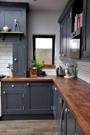 kitchen cheap kitchen appliances sets home design very nice