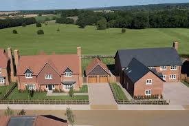 building new house property for sale in guildford new homes for sale in guildford