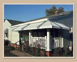 Awning Colors Ray St Clair Awnings U2013 Aluminum U2013 New Repair Replace Greater