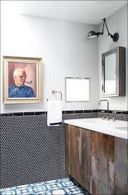 Vanity Light Shades Bathroom Awesome Bathroom Vanity Light Shades Bathroom Vanity