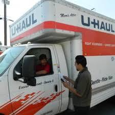 u haul moving u0026 storage of north long beach 20 photos u0026 23