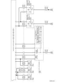 nissan rogue service manual wiring diagram without intelligent