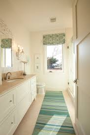 southern living bathroom ideas 130 best choose the bathroom images on arch doorway