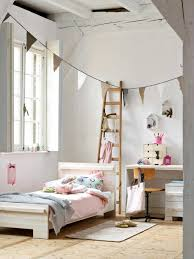 Kid Bedroom Ideas by Best 25 Pastel Girls Room Ideas On Pinterest Coloured Girls