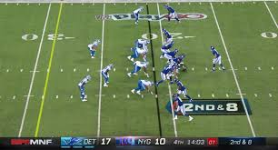 detroit lions thanksgiving game history post game thread detroit lions at new york giants nfl