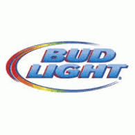 Bud Light Logo Bud Light Lime Brands Of The World Download Vector Logos And