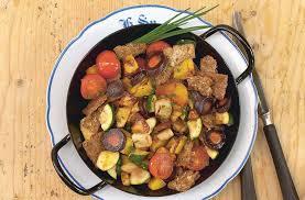 bayerische küche rezepte az rezepte bayerische küche ohne fleisch knäckebrot gröstl
