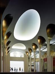 cloison vitr馥 bureau prix les 66 meilleures images du tableau architecture design sur