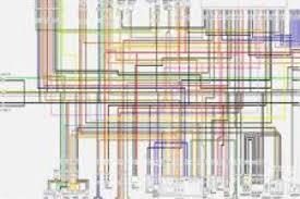 2000 yamaha warrior wiring diagram wiring diagram