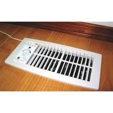 register air booster fan buy suncourt flush fit register air booster fan