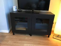 Ikea Tv Furniture Tv Stand Glass Doors Image Collections Glass Door Interior