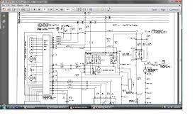 a c nippon denso wiring diagram rx7club com mazda rx7 forum