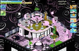 saifabudagga woozworld blogspot july 2012