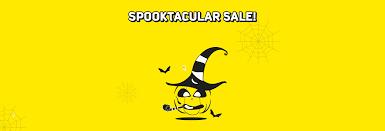spirit halloween promo codes sg promo sg halloween