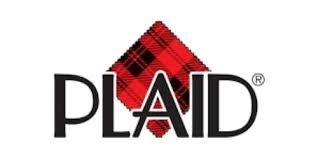 What Is Plaid What Is Plaid Online U0027s Country Of Origin U2014 Plaid Online Forums