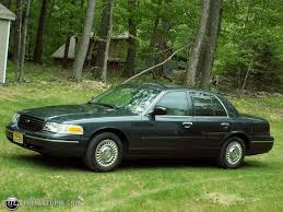lexus toyota victoria 1998 ford crown victoria information and photos momentcar