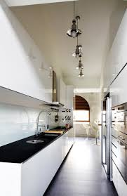 Hdb 4a Interior Design Renovation The Best Kitchen Layouts And Designs According To