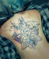 the last unicorn tattoo the last unicorn pinterest unicorn