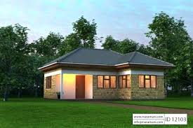 two bedroom home plans 5 bedroom house designs 5 bedroom two house plans 5 bedroom