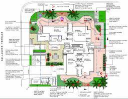 multiple dwellings childcare centre and café 26 28 u0026 30 lawley