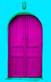 85 best colour lust images on pinterest colors lights and
