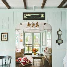 28 new england style homes interiors wall morris design new