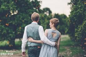 www petit mariage entre amis fr une demande en mariage mariage petit mariage entre