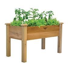 plant stand elevatednter with stand standsns gardennt outdoor