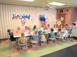 party supply rentals near me party room rentals nyc jump it up party cheap party halls in