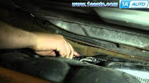 2008 Chevy Silverado 2500 Wiring Diagram How To Install Replace Fuel Tank Pressure Sensor Suburban Yukon Xl