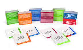 table topics for kids table topics to go conversation starter cards jk delights webstore