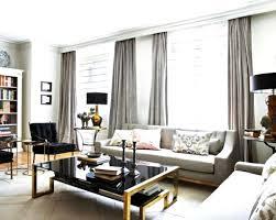 Wohnzimmer Hoch Modern Die Besten 25 Gardinen Dekorationsvorschläge Ideen Auf Pinterest