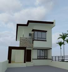 house for sale las pinas 3 bedroom house in camella 4 u2013 redev ph
