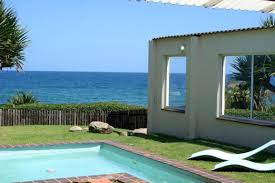 kzn south coast accommodation self catering page 2 search results