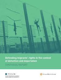 bureau de l immigration european migration tout le droit la politique et l actualité