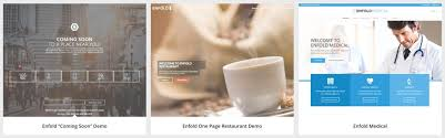 enfold layout builder video 5 best wordpress page builders you should consider