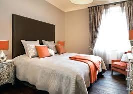 peach bedroom ideas peach bedroom walls in the bedroom which will peach wall bedroom