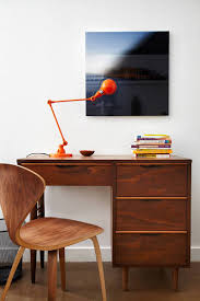 modern study table and chair perplexcitysentinel com