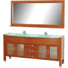 Bathroom Vanity Units Online Vanities Solid Oak Dressing Table Mirror Solid Oak Vanity Unit