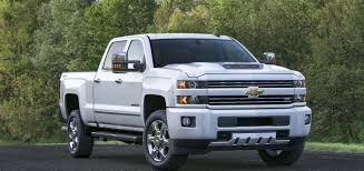 dodge ram vs f250 compare gm s duramax l5p vs ford and ram gm authority