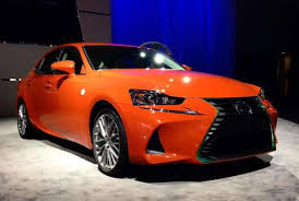 lexus sriracha edition rudie obias author mental floss