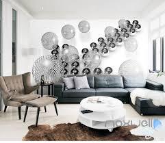 5d wall murals u2013 idecoroom