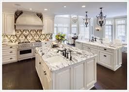 kitchen countertops denver kenangorgun com
