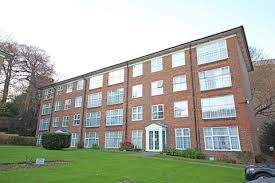 One Bedroom Flat In Preston Houses To Rent In Preston Park Latest Property Onthemarket