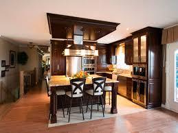cuisine et salle à manger cuisine ouverte salle a manger en image newsindo co