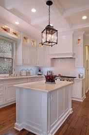 kitchen kitchen interior design custom cabinets orange county