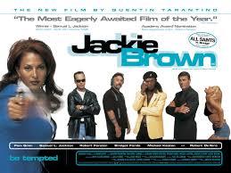 the u0027small u0027 film about blaxploitation tarantino u0027s u201cjackie brown